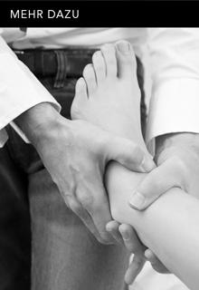 Mzansi Geschlecht von Arzt und Patient